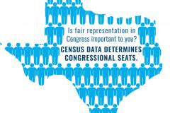 Logo_Congressional Seats English
