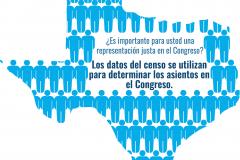 Logo_Congressional Seats Spanish